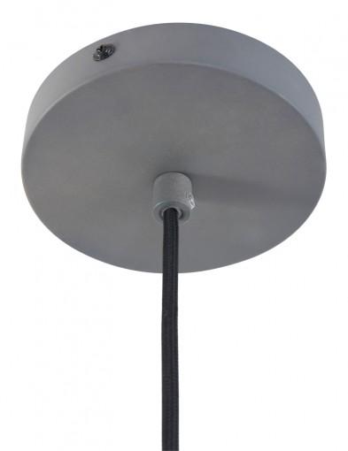 lampara-de-techo-estilo-cemento-7889GR-4