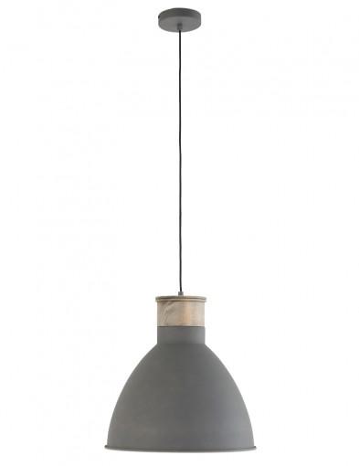 lampara-de-techo-estilo-cemento-7889GR-5