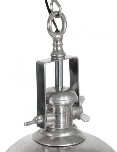 lampara-de-techo-estilo-industrial-8814ST-1