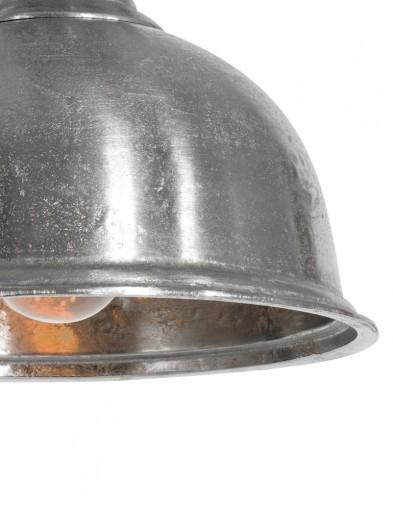 lampara-de-techo-estilo-industrial-8814ST-3