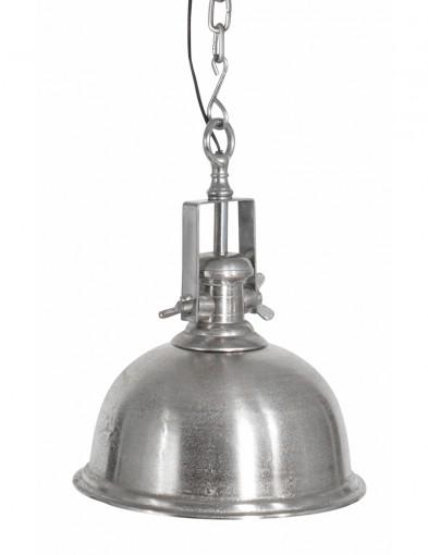 lampara de techo estilo industrial-8814ST
