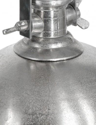 lampara-de-techo-estilo-industrial-8814ST-5