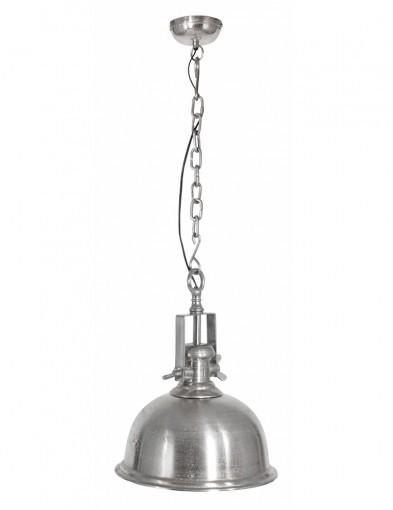 lampara-de-techo-estilo-industrial-8814ST-8