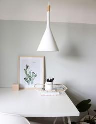 lampara de techo estilo nordica-7806W