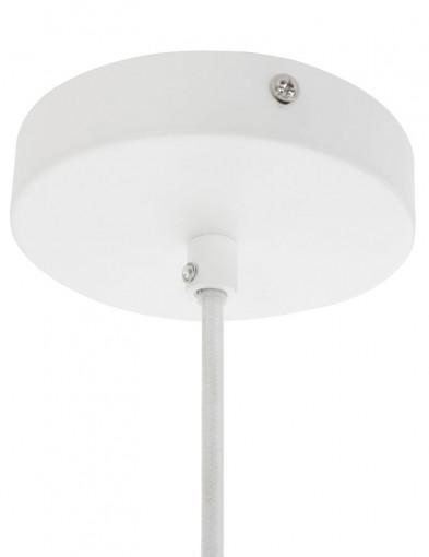 lampara-de-techo-estilo-nordica-7806W-3