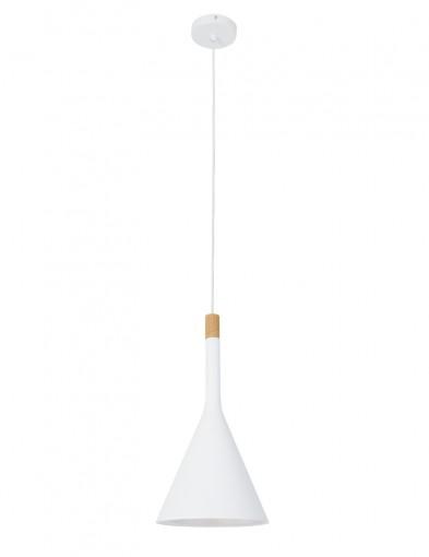 lampara-de-techo-estilo-nordica-7806W-4