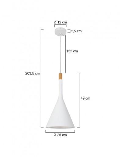 lampara-de-techo-estilo-nordica-7806W-5