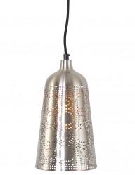 lampara de techo estilo oriental-7880st