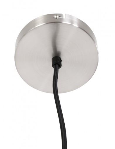 lampara-de-techo-estilo-oriental-7880st-3