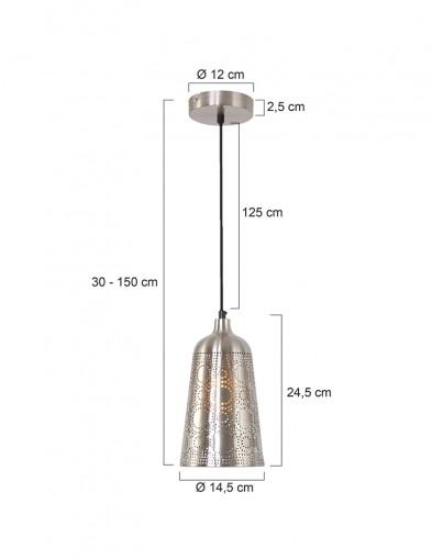 lampara-de-techo-estilo-oriental-7880st-4
