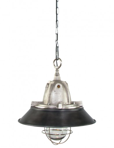 lampara de techo estilo taller-7785ST