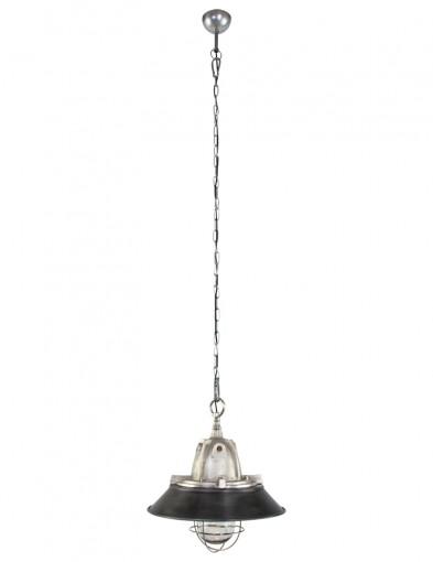 lampara-de-techo-estilo-taller-7785ST-5