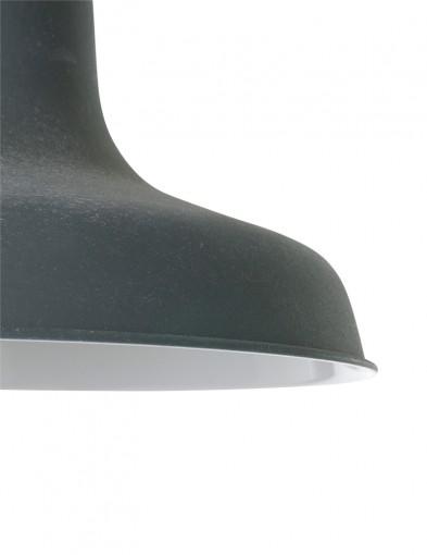lampara-de-techo-extensible-flex-7654GR-1