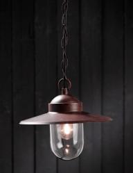 lampara-de-techo-exterior-2321B-1