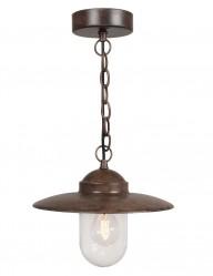 lampara de techo exterior-2321B