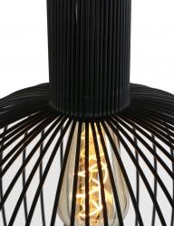 lampara-de-techo-grande-wire-2125ZW-1