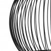 lampara-de-techo-grande-wire-2125ZW-2