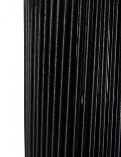 lampara-de-techo-grande-wire-2125ZW-3