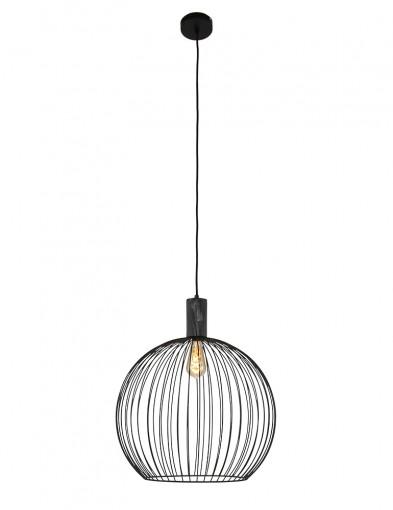 lampara-de-techo-grande-wire-2125ZW-5