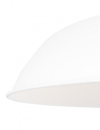 lampara-de-techo-grande-y-blanca-samso-7974W-3