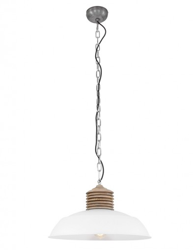 lampara-de-techo-grande-y-blanca-samso-7974W-5