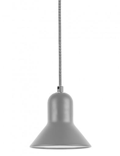 lampara-de-techo-gris-10100GR-1