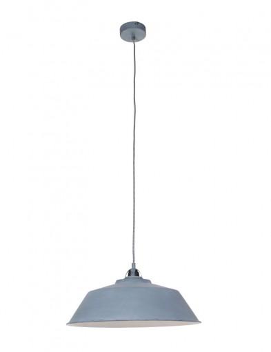 lampara-de-techo-gris-1318GR-3