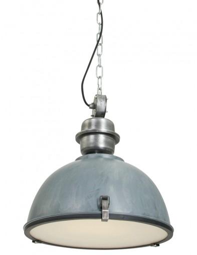 lampara-de-techo-gris-7586GR-1