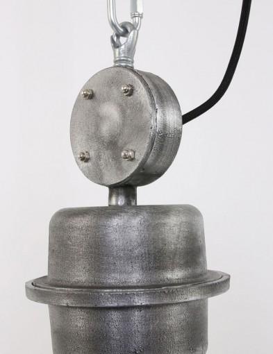 lampara-de-techo-gris-7586GR-3