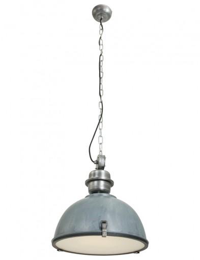lampara-de-techo-gris-7586GR-6