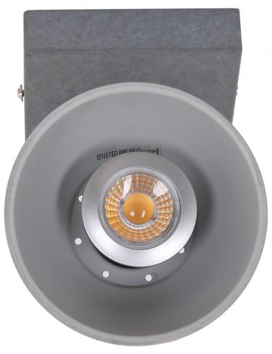 lampara-de-techo-gris-antracila-industrial-ajustable-1241GR-3