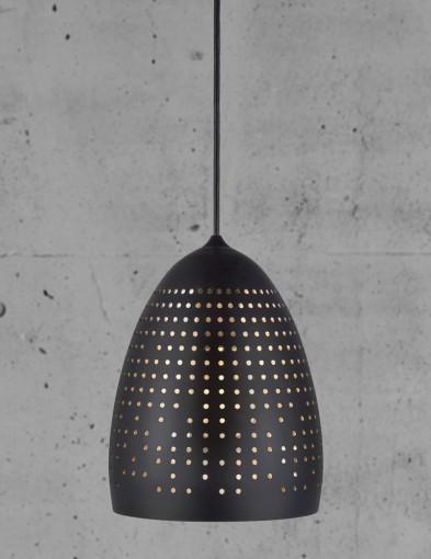 lampara-de-techo-houston-2312ZW-1