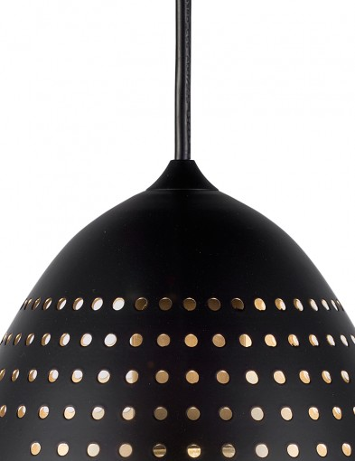 lampara-de-techo-houston-2312ZW-3
