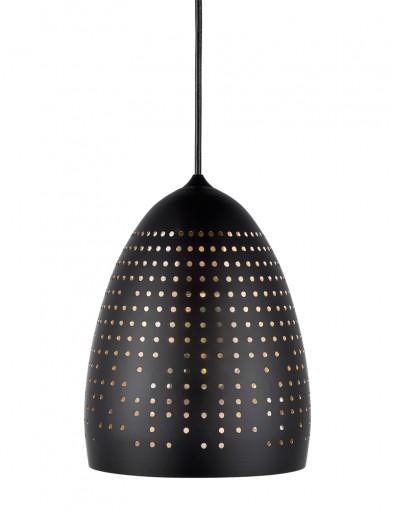 lampara de techo houston-2312ZW
