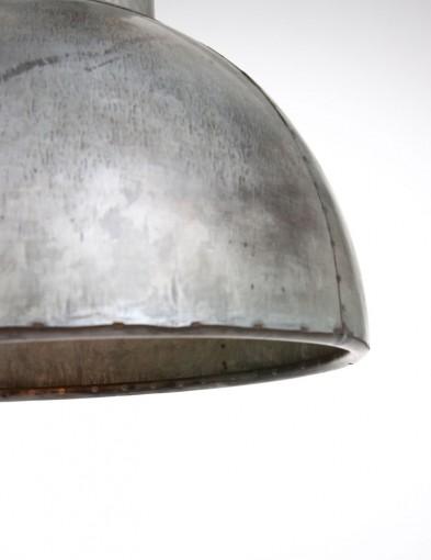 lampara-de-techo-industrial-1678ZI-1