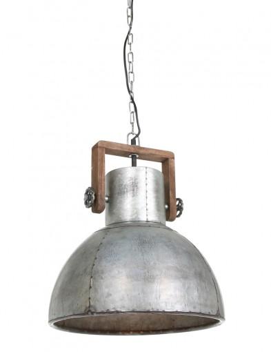 lampara de techo industrial-1678ZI