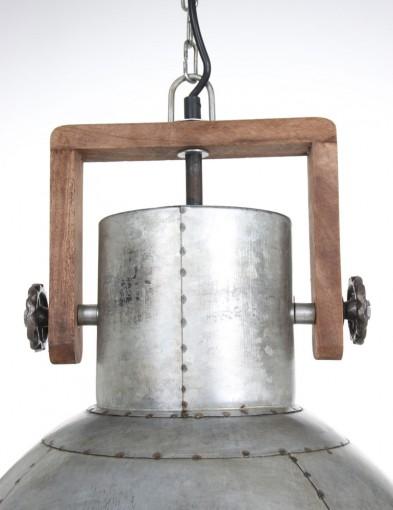 lampara-de-techo-industrial-1678ZI-4