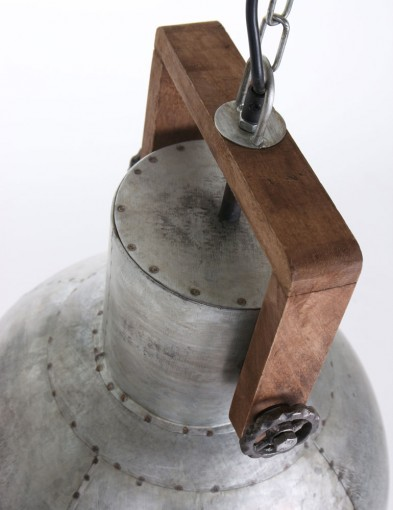 lampara-de-techo-industrial-1678ZI-5