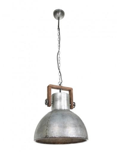 lampara-de-techo-industrial-1678ZI-7