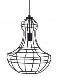 lampara-de-techo-industrial-1741ZW-1