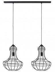 lampara de techo industrial-1741ZW