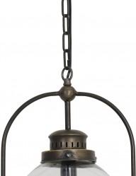 lampara-de-techo-industrial-1770BR-1