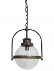 lampara de techo industrial-1770BR