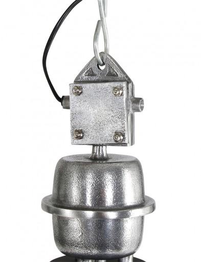 lampara-de-techo-industrial-2-luces-7981ZW-2