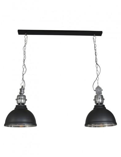 lampara-de-techo-industrial-2-luces-7981ZW-4