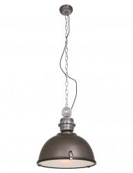 lampara de techo industrial bikkel-7586A