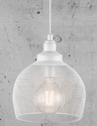 lampara-de-techo-industrial-blanca-2413W-1