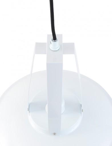 lampara-de-techo-industrial-blanca-7704W-1