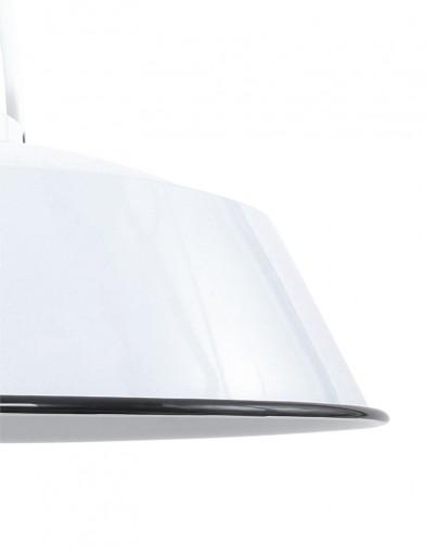 lampara-de-techo-industrial-blanca-7704W-2