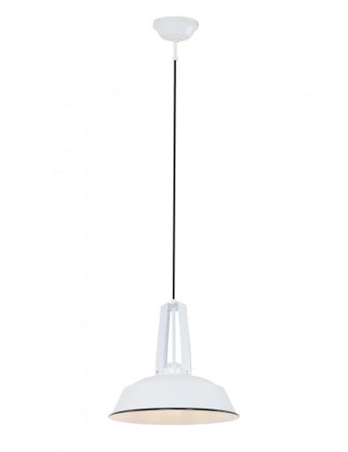 lampara-de-techo-industrial-blanca-7704W-4